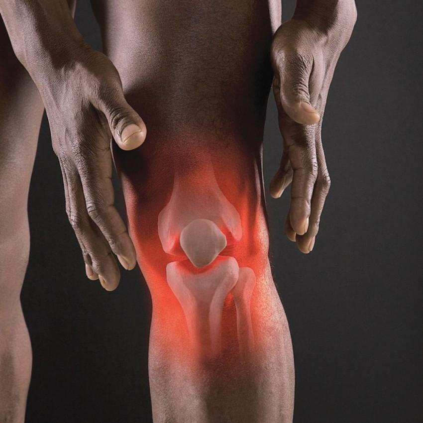 Все суставы начали болеть артрит фото