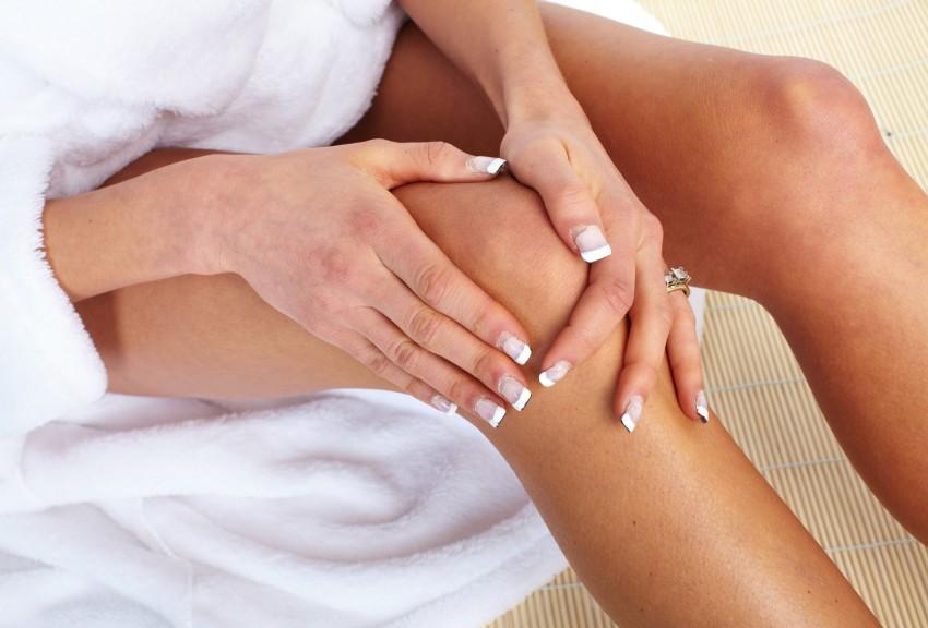 Лучшее средство от боли в суставах: эффективные народные средства и современные препараты