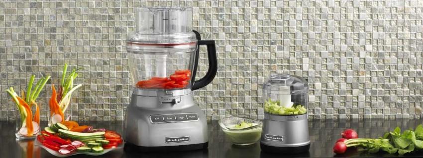 Как выбрать кухонный комбайн лучшие производители